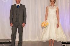 dolf_patijn_limerick_bridal_exhibition_04012014_0143