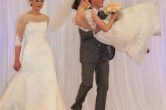 dolf_patijn_limerick_bridal_exhibition_04012014_0145