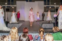 dolf_patijn_limerick_bridal_exhibition_04012014_0152