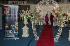 dolf_patijn_limerick_bridal_exhibition_04012014_0162