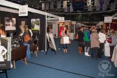 dolf_patijn_limerick_bridal_exhibition_04012014_0168