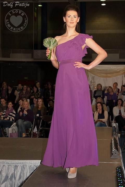 mid-west-bridal-exhibition-limerick-2012-100