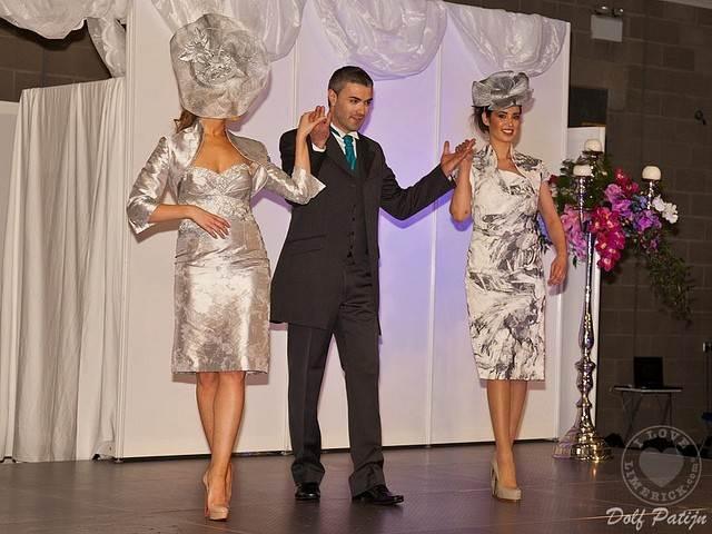 mid-west-bridal-exhibition-limerick-2012-104