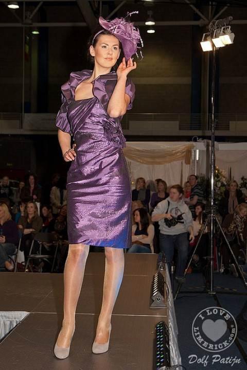 mid-west-bridal-exhibition-limerick-2012-105