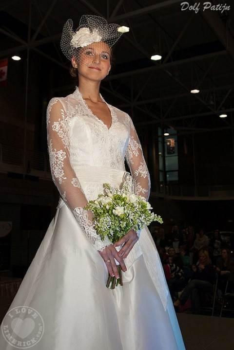 mid-west-bridal-exhibition-limerick-2012-107