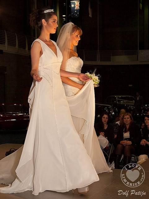 mid-west-bridal-exhibition-limerick-2012-110