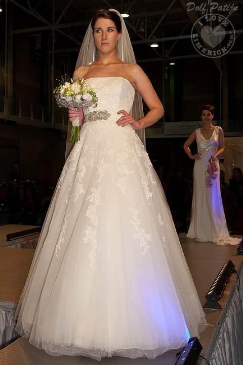 mid-west-bridal-exhibition-limerick-2012-112