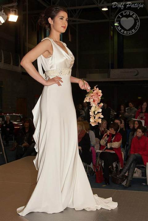 mid-west-bridal-exhibition-limerick-2012-113