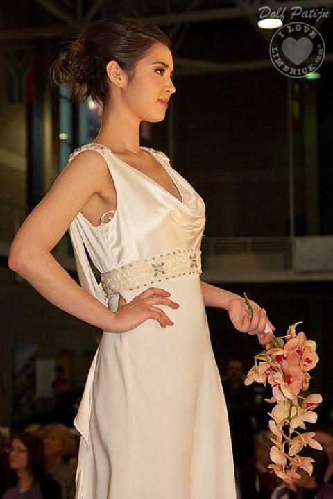 mid-west-bridal-exhibition-limerick-2012-114