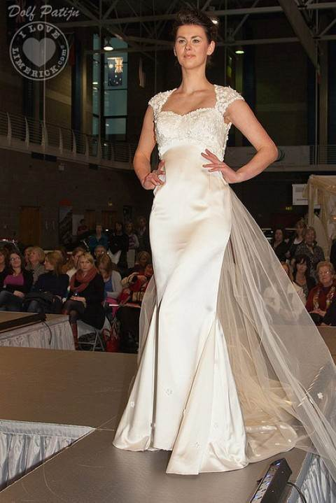 mid-west-bridal-exhibition-limerick-2012-115