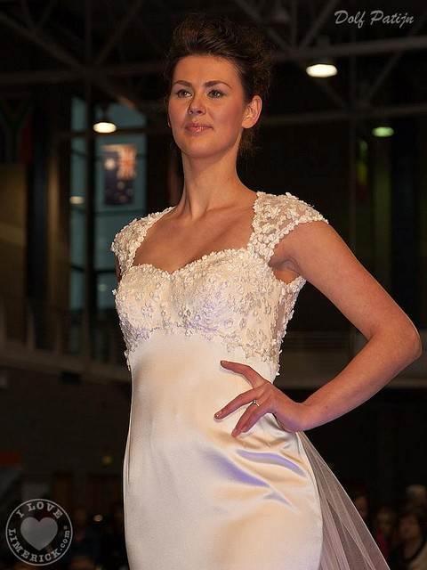 mid-west-bridal-exhibition-limerick-2012-116