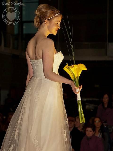 mid-west-bridal-exhibition-limerick-2012-117