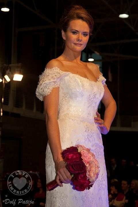 mid-west-bridal-exhibition-limerick-2012-118