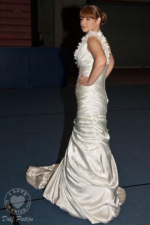 mid-west-bridal-exhibition-limerick-2012-122