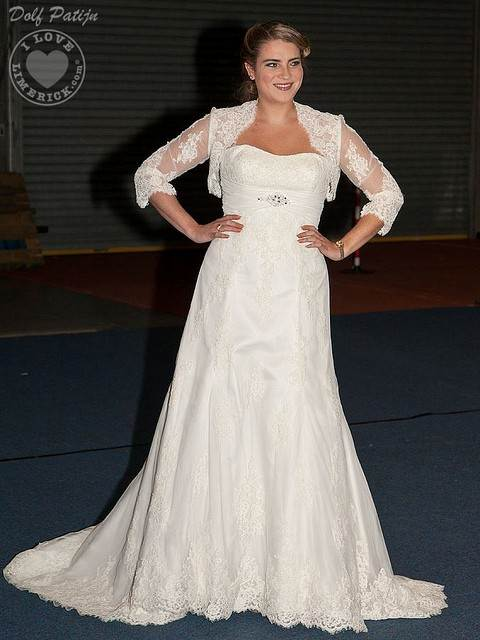 mid-west-bridal-exhibition-limerick-2012-123