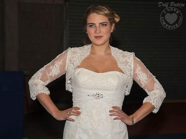 mid-west-bridal-exhibition-limerick-2012-124
