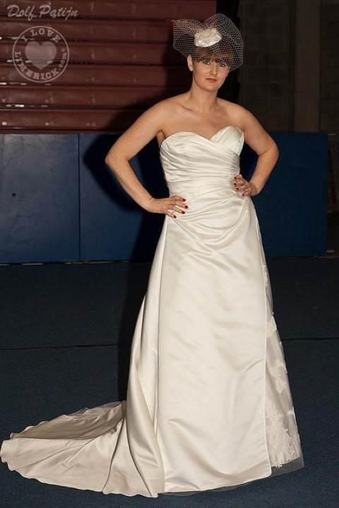 mid-west-bridal-exhibition-limerick-2012-135