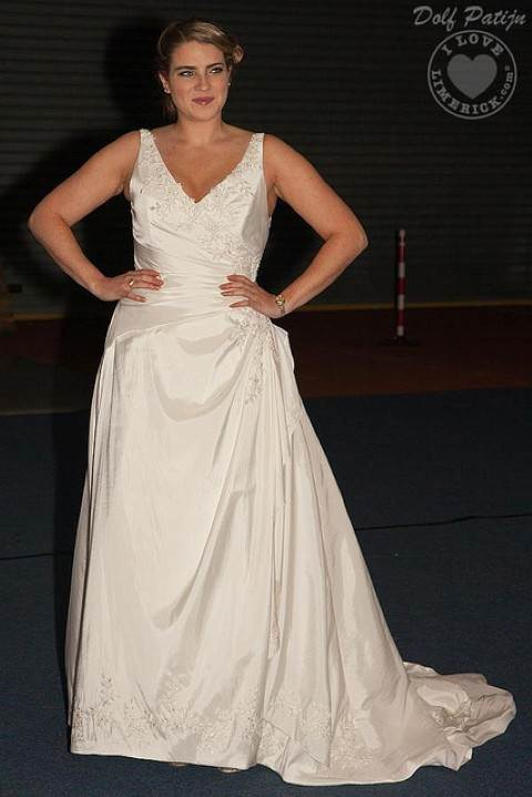 mid-west-bridal-exhibition-limerick-2012-136
