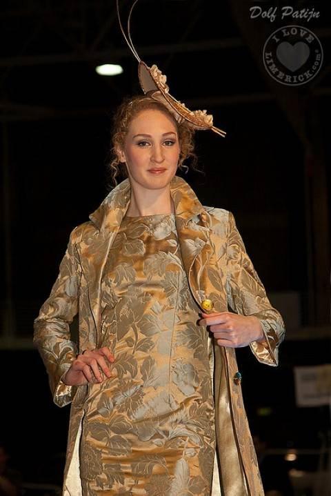 mid-west-bridal-exhibition-limerick-2012-137