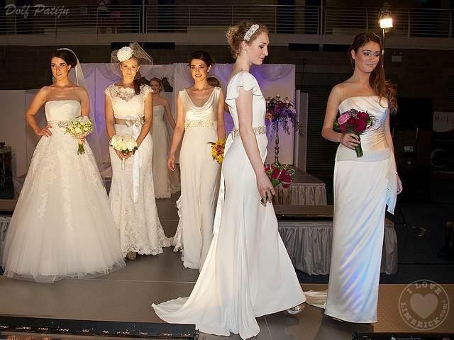 mid-west-bridal-exhibition-limerick-2012-139