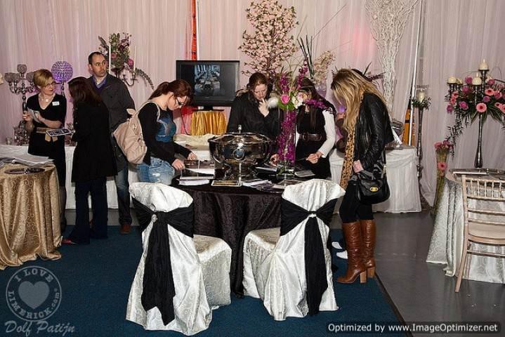 mid-west-bridal-exhibition-limerick-2012-141