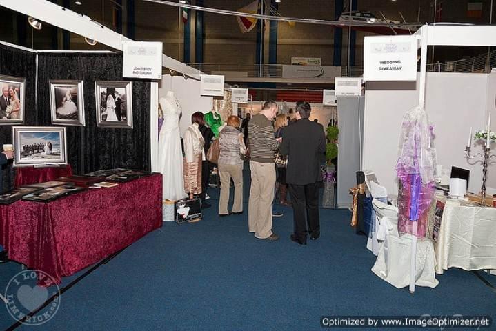 mid-west-bridal-exhibition-limerick-2012-145