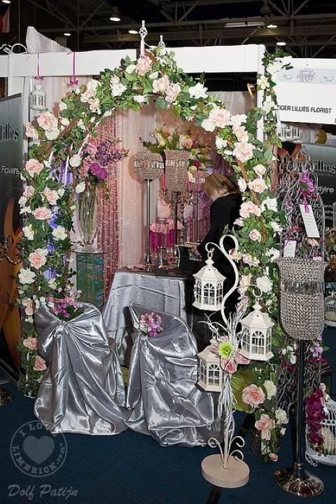 mid-west-bridal-exhibition-limerick-2012-146