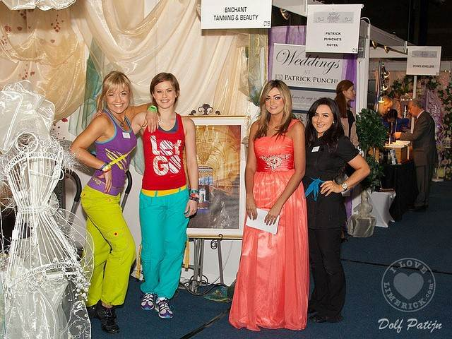 mid-west-bridal-exhibition-limerick-2012-148