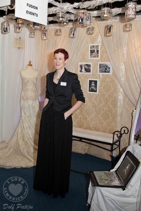 mid-west-bridal-exhibition-limerick-2012-149