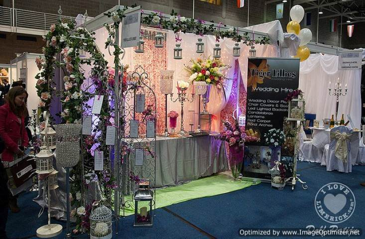 mid-west-bridal-exhibition-limerick-2012-153