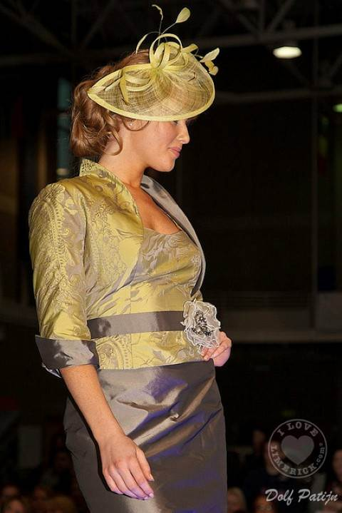 mid-west-bridal-exhibition-limerick-2012-16