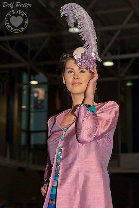 mid-west-bridal-exhibition-limerick-2012-18