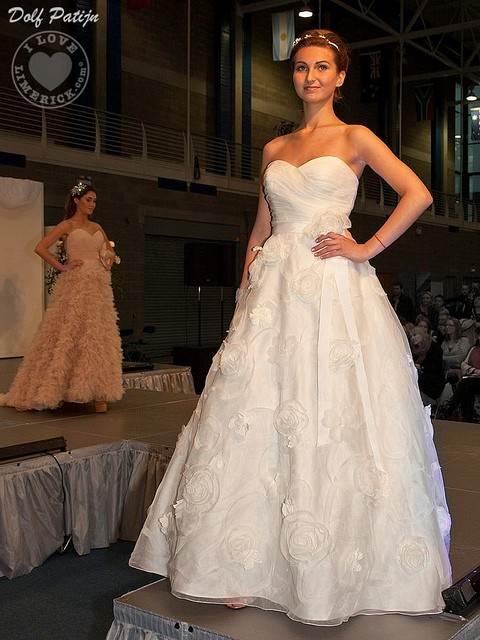 mid-west-bridal-exhibition-limerick-2012-2