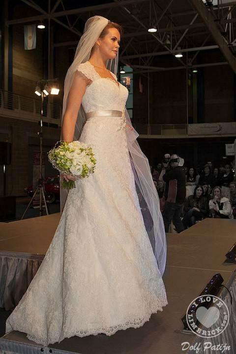 mid-west-bridal-exhibition-limerick-2012-22