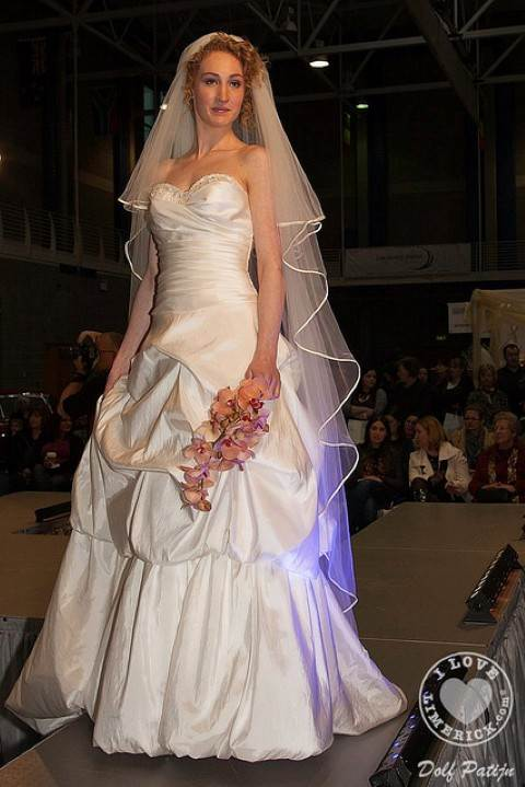 mid-west-bridal-exhibition-limerick-2012-25