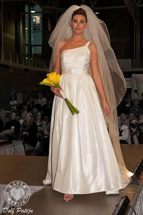 mid-west-bridal-exhibition-limerick-2012-26