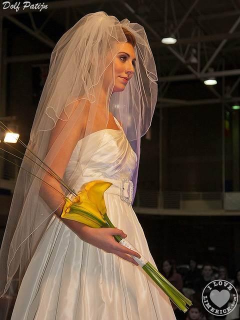 mid-west-bridal-exhibition-limerick-2012-27