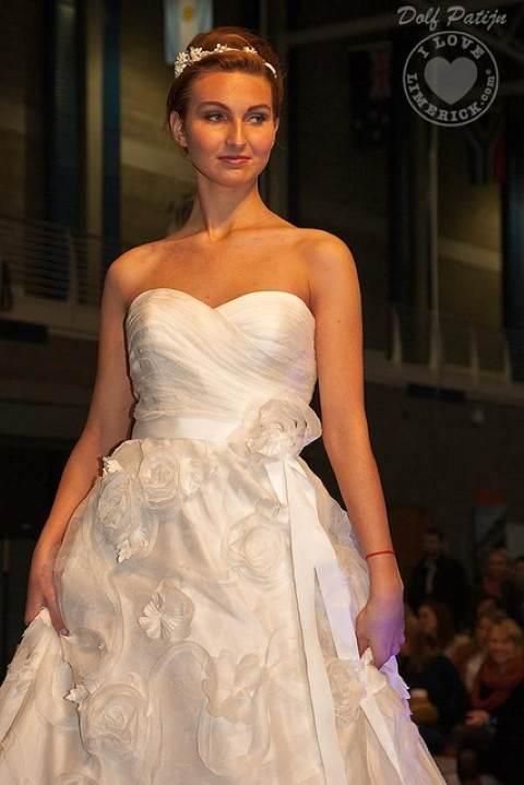 mid-west-bridal-exhibition-limerick-2012-3