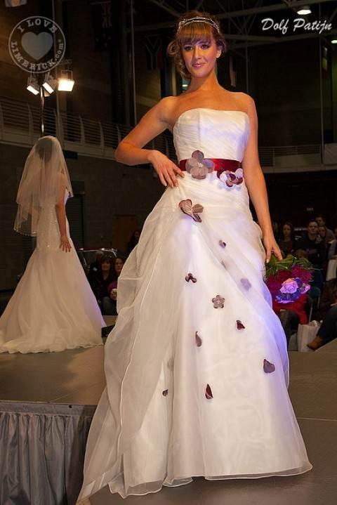 mid-west-bridal-exhibition-limerick-2012-30