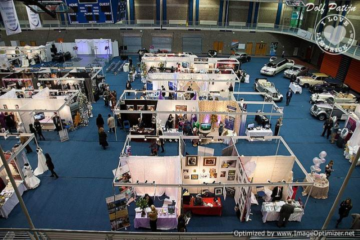 mid-west-bridal-exhibition-limerick-2012-34