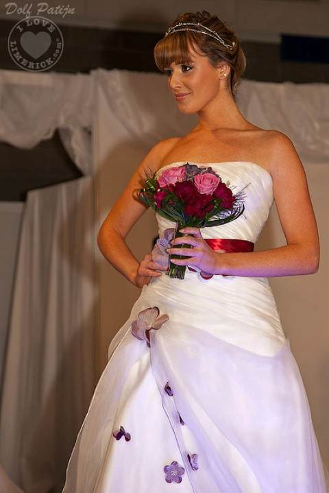mid-west-bridal-exhibition-limerick-2012-35