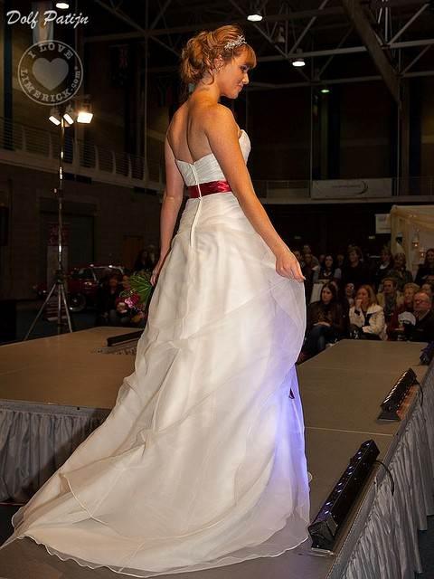 mid-west-bridal-exhibition-limerick-2012-36