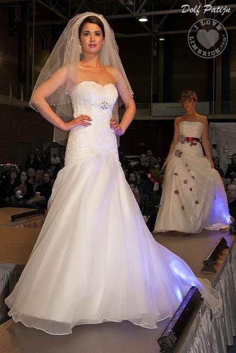 mid-west-bridal-exhibition-limerick-2012-37