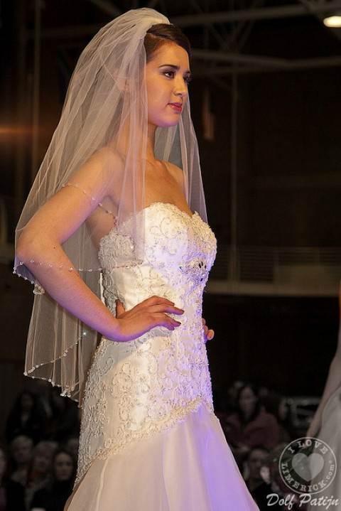 mid-west-bridal-exhibition-limerick-2012-38
