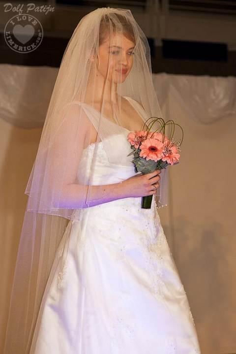 mid-west-bridal-exhibition-limerick-2012-41