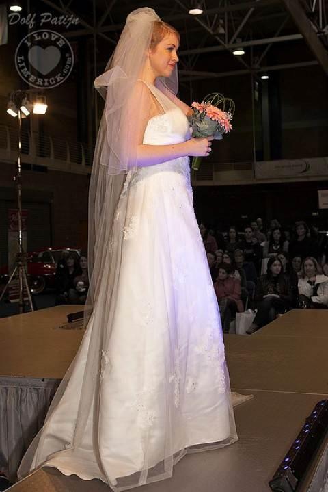mid-west-bridal-exhibition-limerick-2012-42