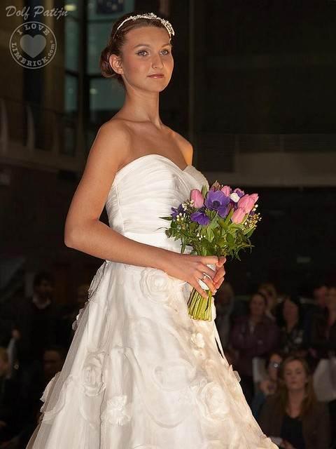 mid-west-bridal-exhibition-limerick-2012-47