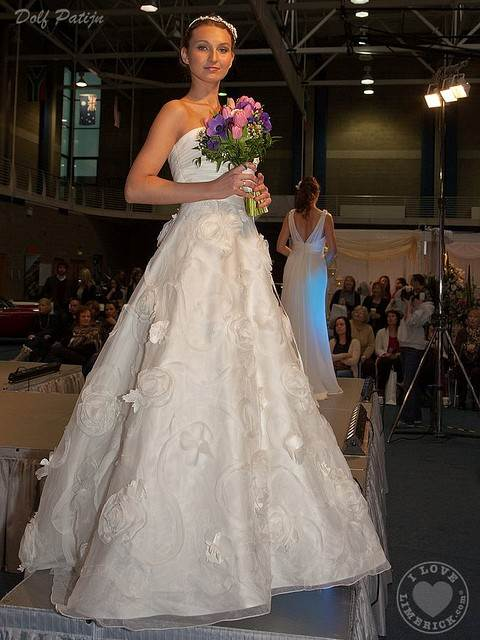 mid-west-bridal-exhibition-limerick-2012-48
