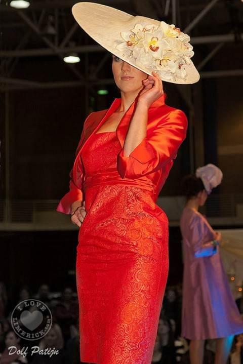 mid-west-bridal-exhibition-limerick-2012-49