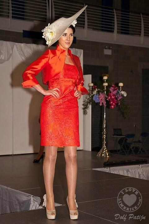 mid-west-bridal-exhibition-limerick-2012-5